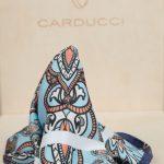 Handkerchief